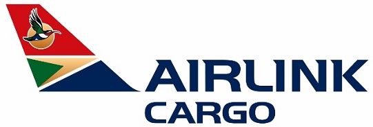 Airlink Cargo logo 300dpi- HIGH RES-1 (640x219)
