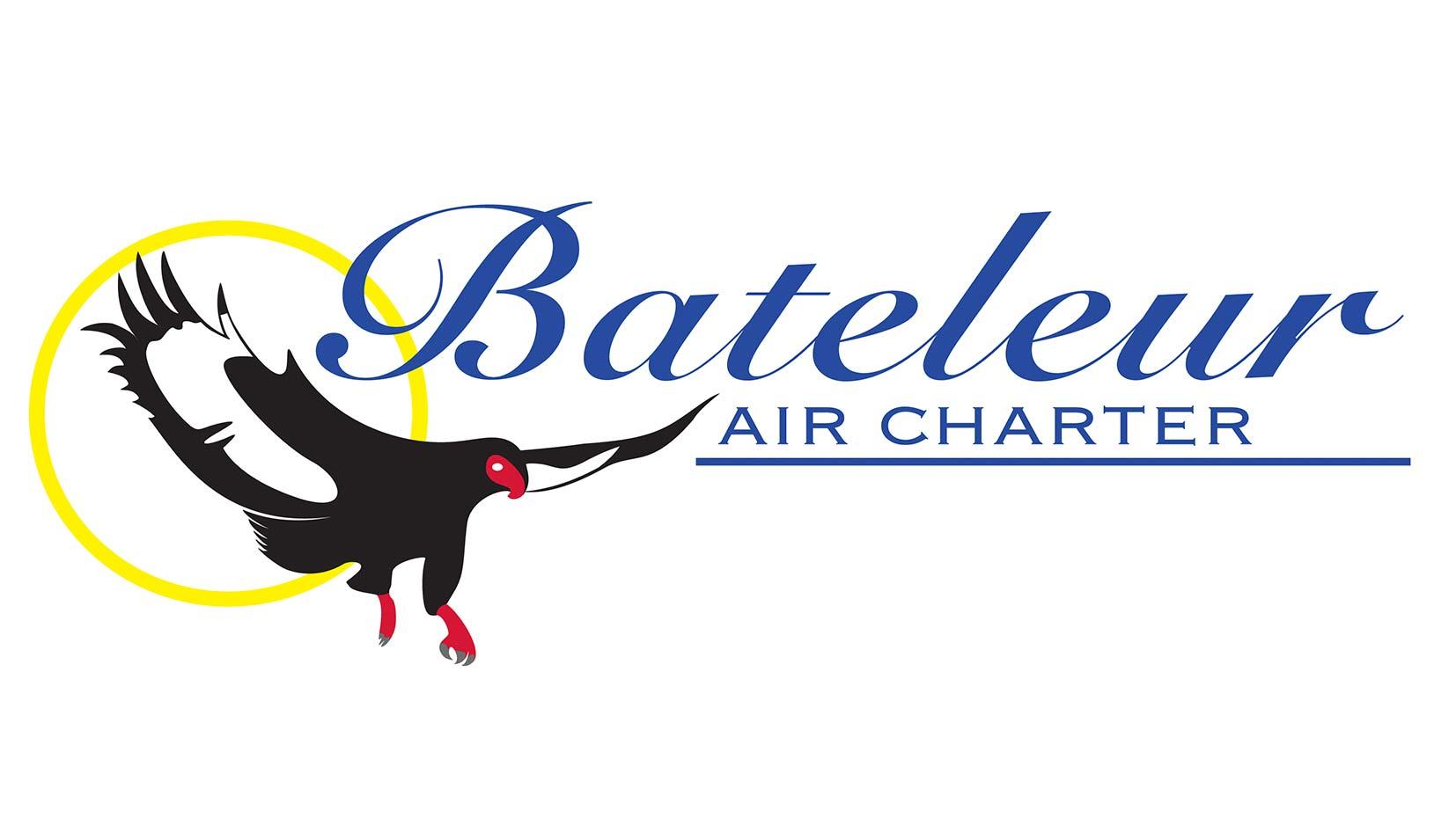 Bateleur Air Charter