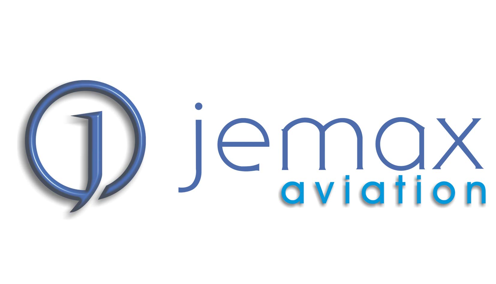 Jemax Aviation Services