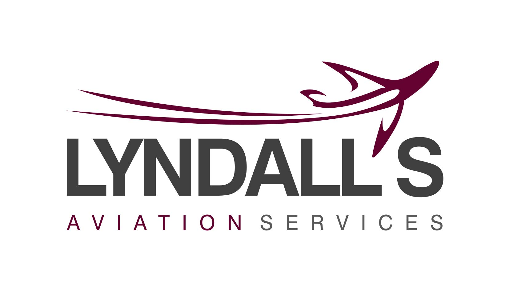 Lyndall's Aviation Services