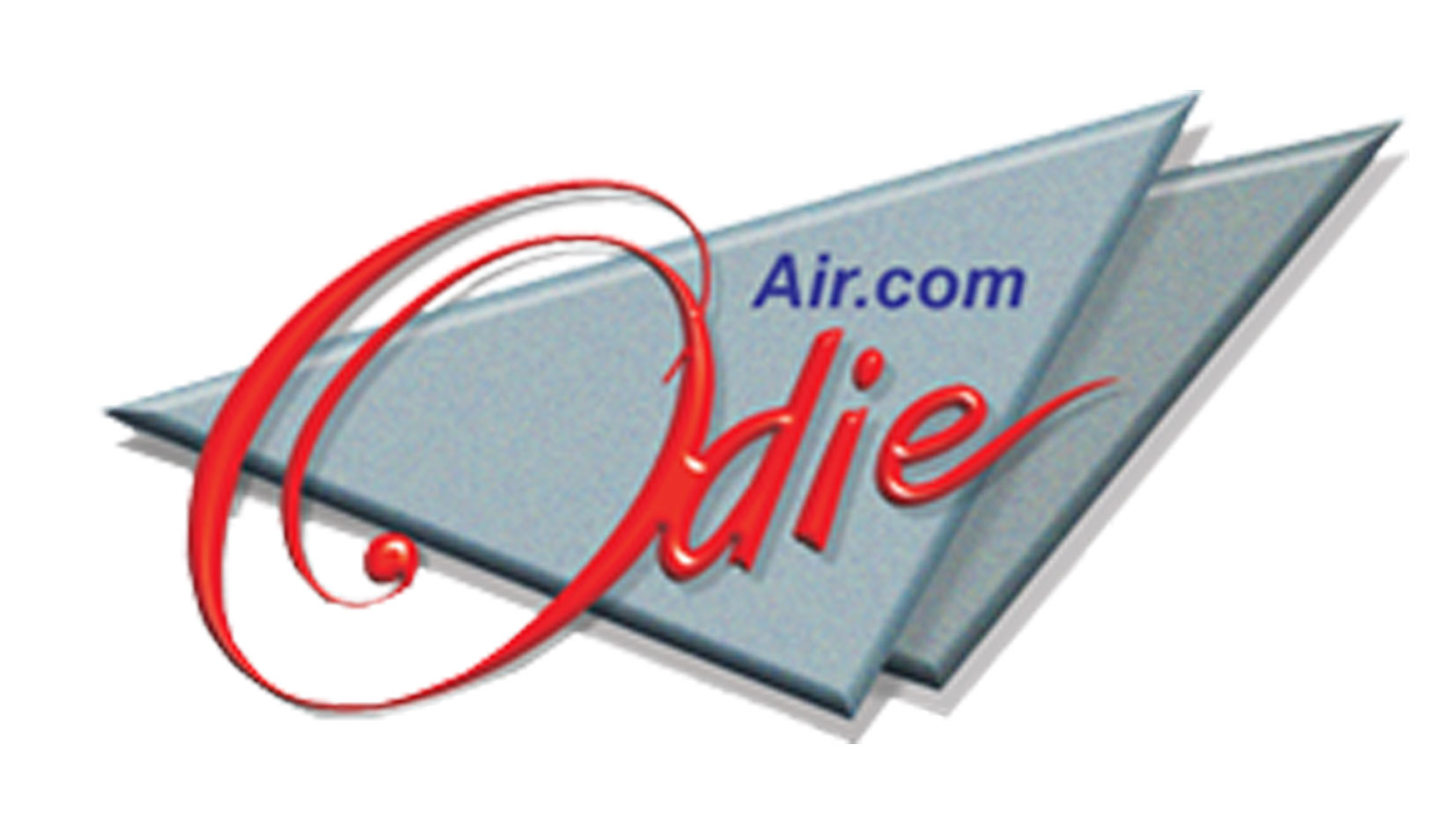 Odie Air