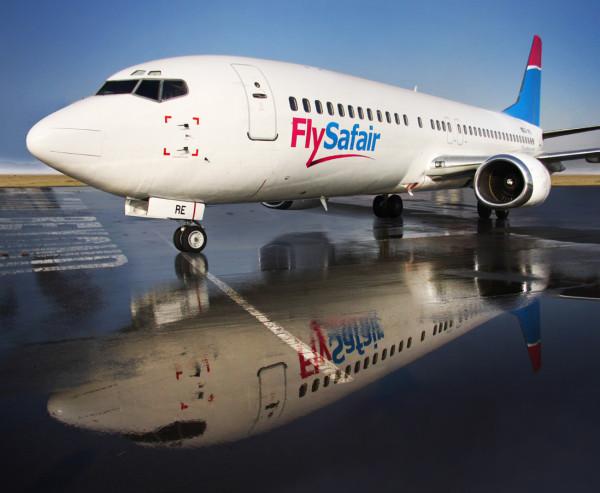 FlySafair-LARGE