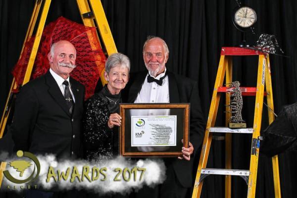 KLCBT-KMI-Airport-Tourism-SMME-Award-2017